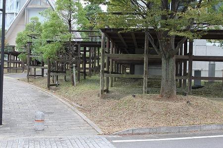 20110924_05.jpg