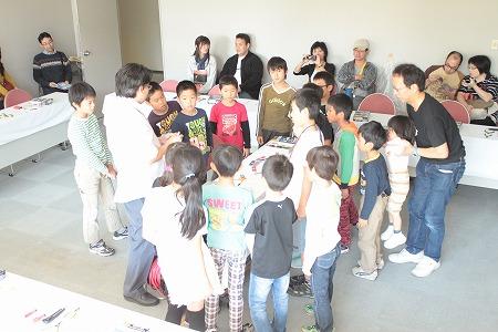 20111029_06.jpg