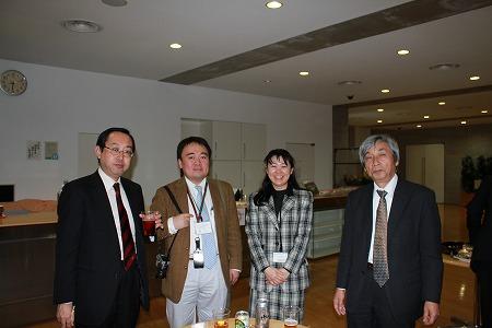 20111115_10.jpg